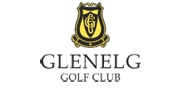 Glenelg Golf Club